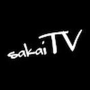 sakaiTV