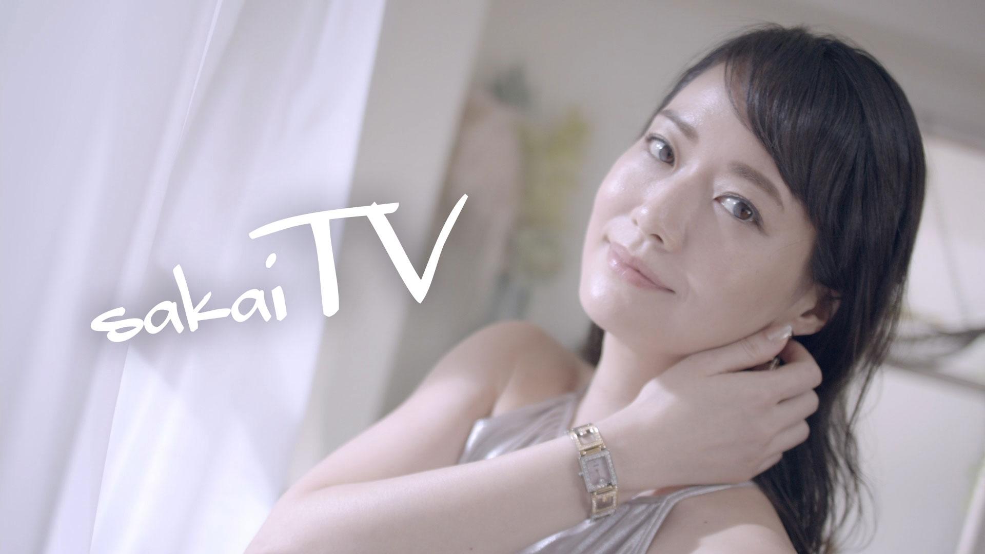「美の法則」女性を美しく撮る極意 メイク篇